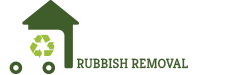 Rubbish Removal Wandsworth